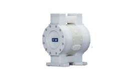 什么样的隔膜泵厂家值得选择