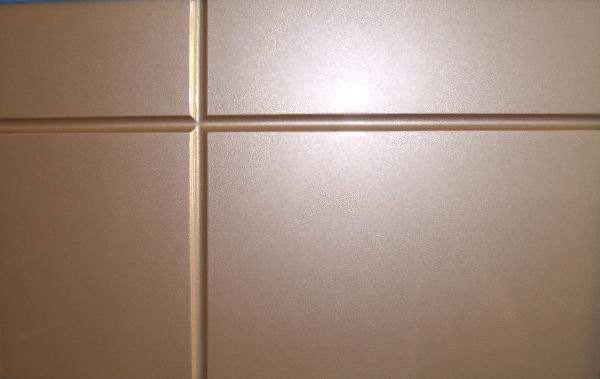 选择金属氟碳漆可以从哪些方面入手