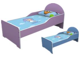 选用幼儿园床的注意事项有哪些