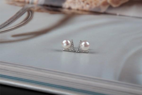 消费者选购武汉珍珠饰品的理由有哪些