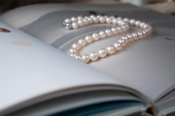 选购武汉珍珠饰品的注意事项有哪些