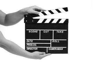 选择企业人物宣传片的注意事项有哪些