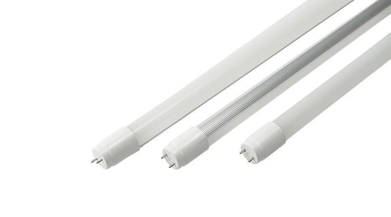 选择无频闪LED灯管的理由有哪些