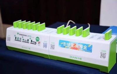 共享充电宝厂家应考虑到消费者的哪些需求
