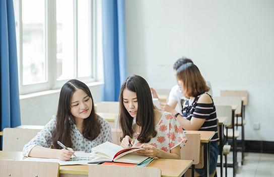 高考志愿填报咨询的注意事项有哪些