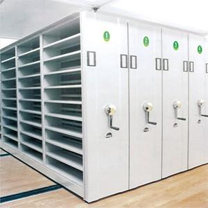 使用档案密集柜必须做好的几件事是什么