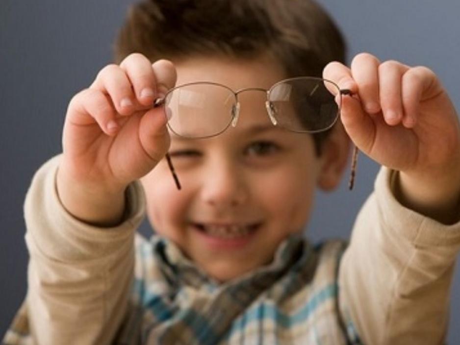 选择视力保健机构需要考虑哪些因素