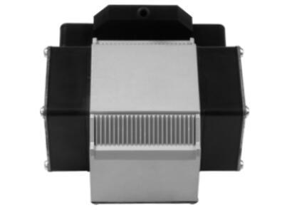 微型真空泵的应用领域有哪些