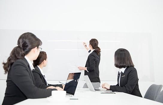 职业规划培训存在的意义是什么