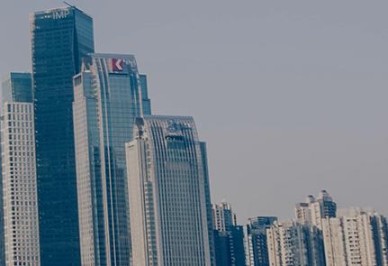 广东电力工程能发挥哪些作用