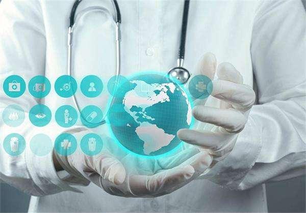 进行日本海外医疗的好处有哪些