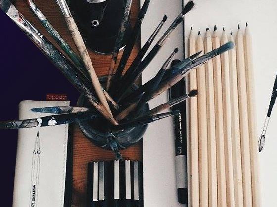 选择艺术留学中介有哪些好处