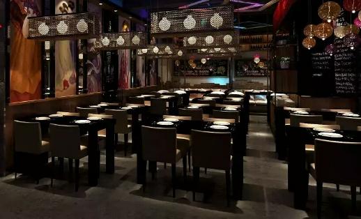 什么样的澳门餐厅策划值得信赖