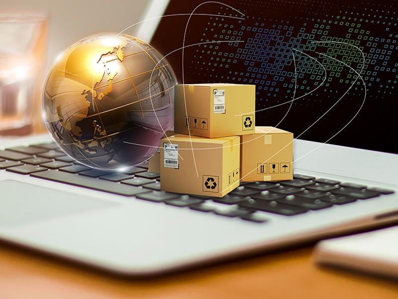 与跨境电商物流公司合作能得到哪些帮助