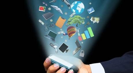 选择跨境电商孵化服务平台可以从哪些方面入手
