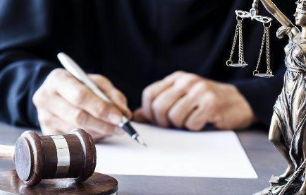 离婚纠纷具备哪些特征