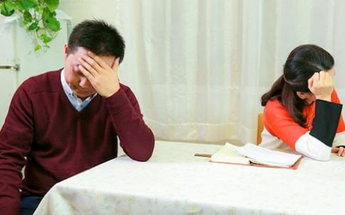 离婚纠纷带来的不利影响有哪些
