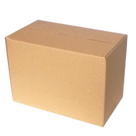 进行纸箱定制可以从哪些方面入手
