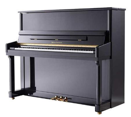 进口钢琴直销的优势表现在哪些方面