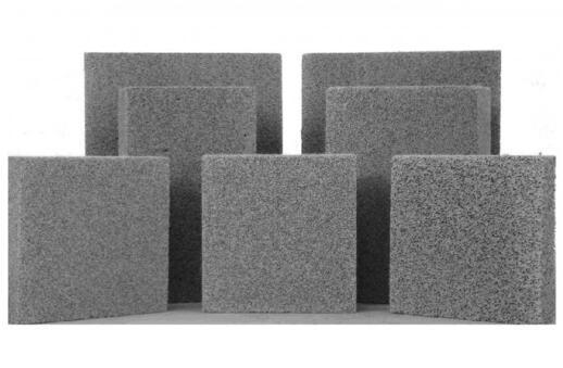 外墙保温材料应该具备哪些特点