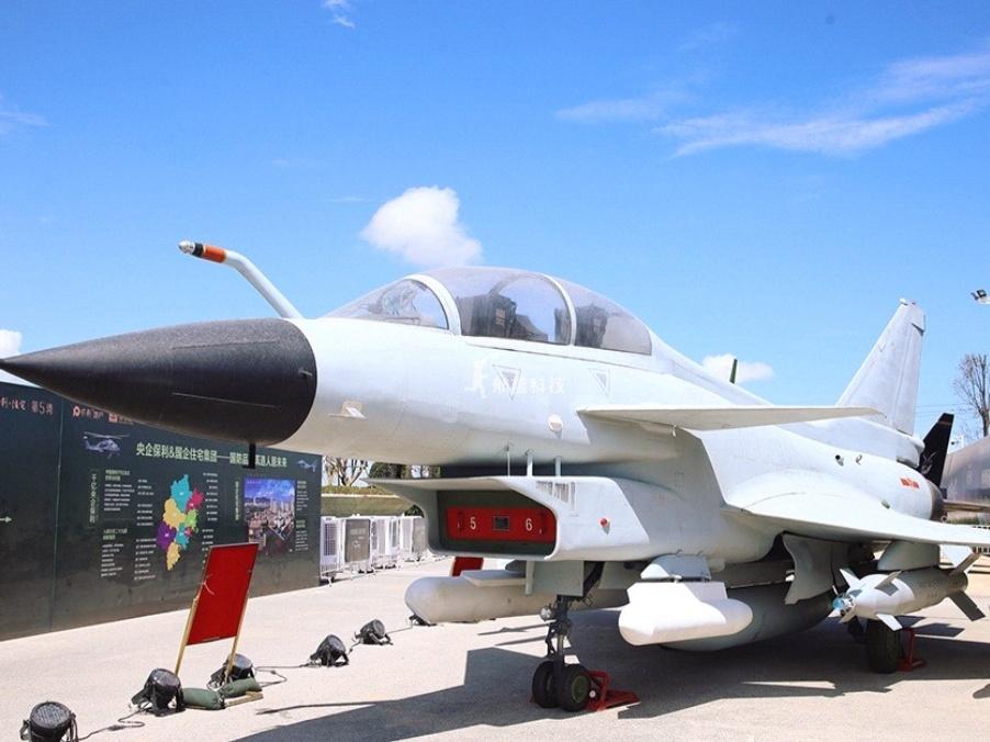 促进军事展览火热发展的原因有哪些