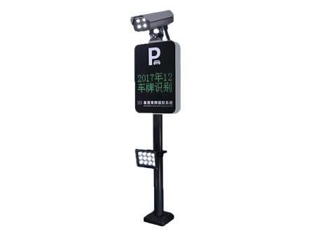 车牌识别系统都可以应用于哪些场所
