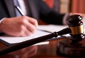 合同律师具有哪些优势性