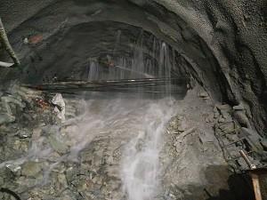 防水补漏的优点有哪些
