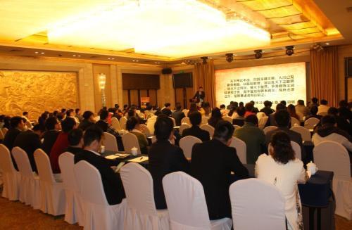 想要举办一场完美的会议,长沙会议策划公司怎么选?