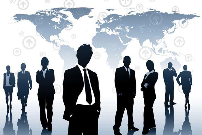 企业管理咨询公司为何被企业所需要?