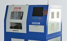 镭射焊接机应用领域有哪些