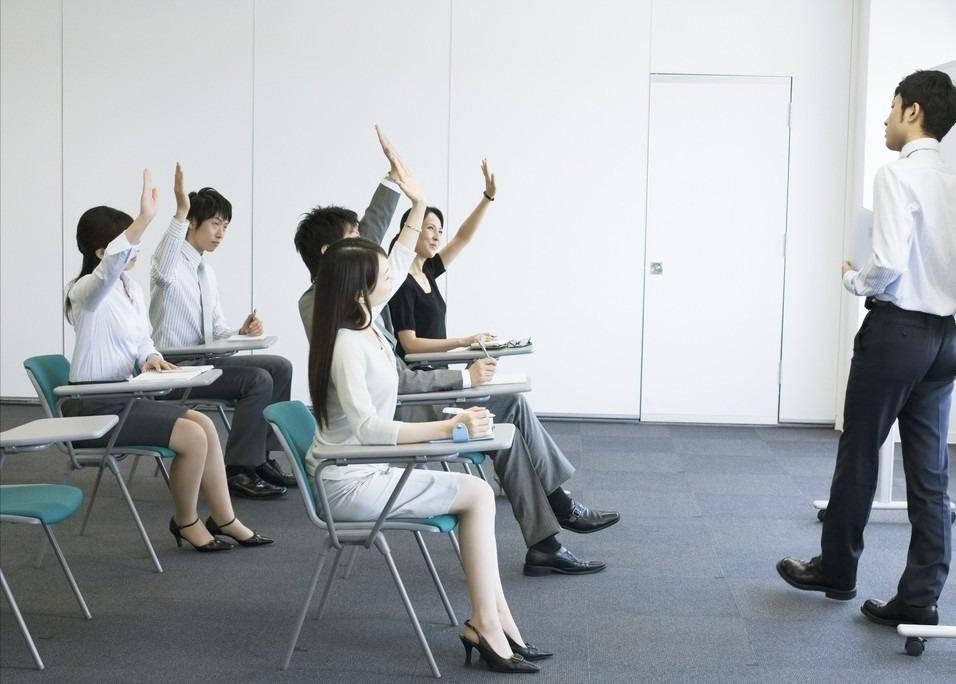 上海MTP培训的作用有哪些