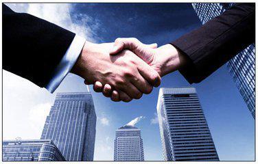三方面了解企业管理咨询的实力