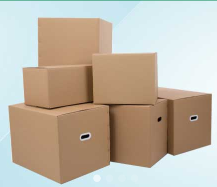 郑州搬家纸箱与普通纸箱的区别有哪些?