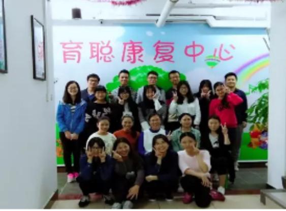 广州构音训练的治疗原则