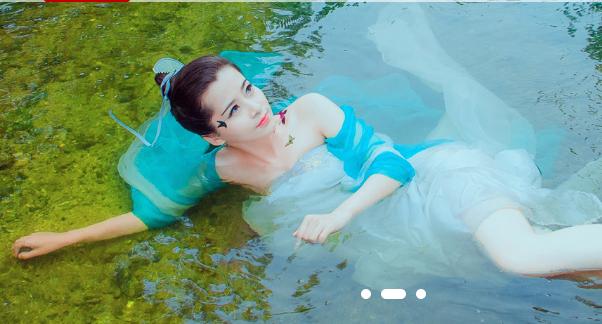 北京儿童摄影教你如何选择儿童摄影机构
