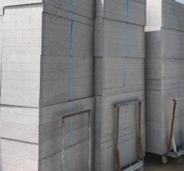 如何解决水泥保温板的质量问题