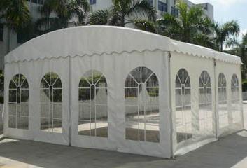 怎样选购活动帐篷