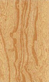 实木复合地板因为哪些优点才会受到欢迎