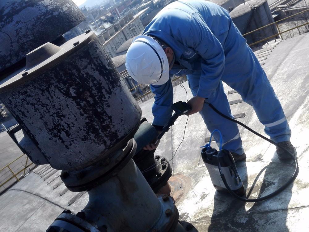 工业废气净化中常见的环境问题有哪些