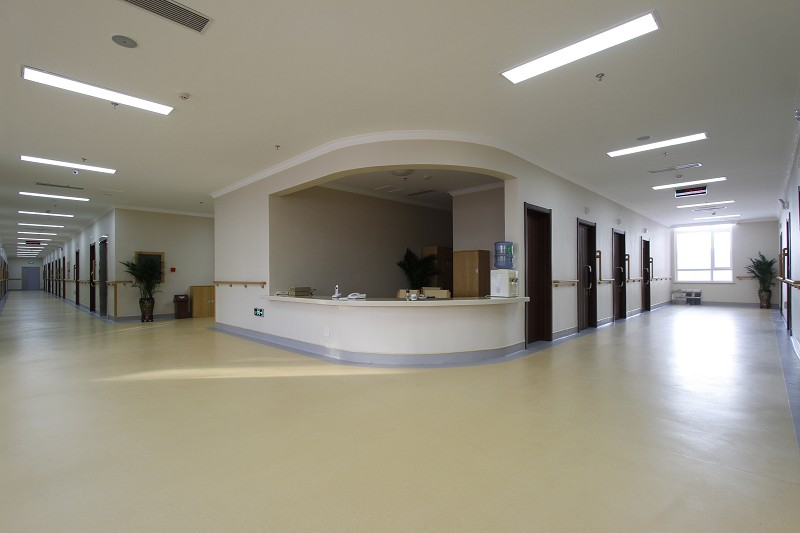PVC地板厂家的产品有哪些优势