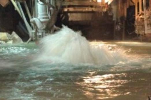 什么样的地下水处理值得信赖