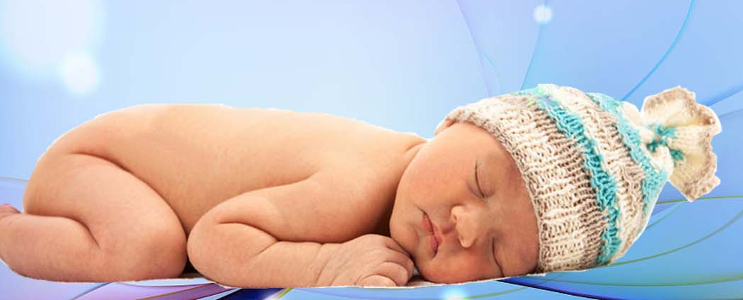 选择泰国试管婴儿有哪些重要性