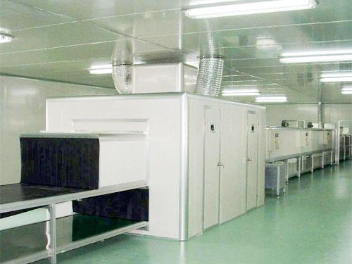 深圳工業設計公司是否專業看哪些方麵