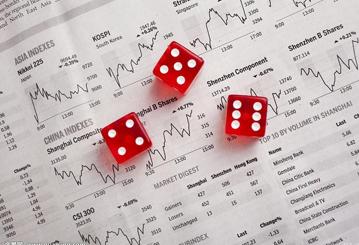 投资者在期货投资分析中常犯哪些错误