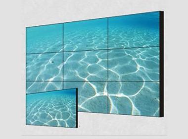 成都液晶拼接屏发展趋势有哪些