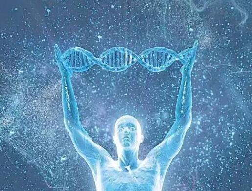 基因检测公司解读:哪些群体适合做基因检测