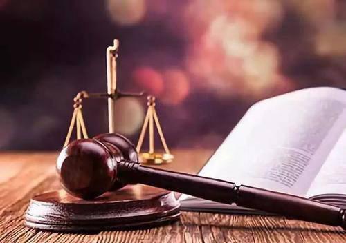 上海專業律師的優勢有哪些?