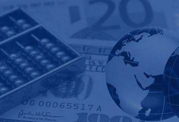 期货投资分析方法的主要类型有哪些