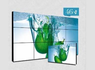 成都液晶拼接屏的应用领域